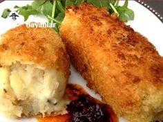 Baked Potato, Mashed Potatoes, Baking, Ethnic Recipes, Food, Whipped Potatoes, Smash Potatoes, Bakken, Essen