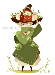 witchsona__the_owl_witch_by_owlyjules-d8ylv5e.jpg (Imagen JPEG, 767 × 1041 píxeles) - Escalado (87 %)
