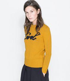 one sheepish girl: The Blush List - Sweater Weather