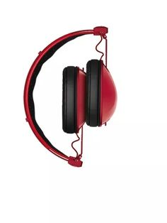 a02ee6d84301  Microfono  audifonos  vintage  Mercadolibre Audifonos Skullcandy