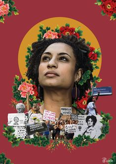 Arte Latina, Surreal Artwork, Protest Art, Classroom Art Projects, Collage Background, Hip Hop, Feminist Art, Album Design, Black Power