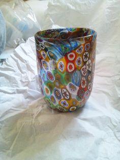 My Murano glass!!
