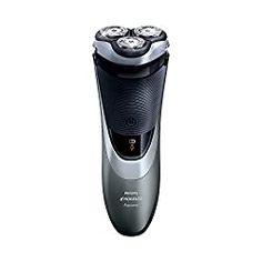 Ultimate Gift Guide for Teenage Boys - Budgeting for Bliss Best Electric Razor, Best Electric Shaver, Electric Razors, Men's Beard Trimmer, Best Shavers, Beard Razor, Head Shaver, Stocking Stuffers For Men, Wet Shaving