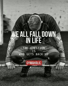 New fitness workouts motivation strength training Ideas Sport Motivation, Gym Motivation Quotes, Gym Quote, Workout Motivation, Motivation Pictures, Fitness Workouts, Sport Fitness, Fun Workouts, Fitness Tips