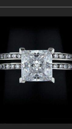 My ring!!!