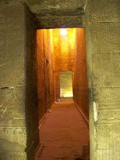 https://flic.kr/p/8NaEf9 | Egito ~ 2008