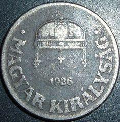 Coins of the Hungarian pengő Hungary History, Love Her, Coins, Barbie, 1, Culture, Inspired, People, Historia