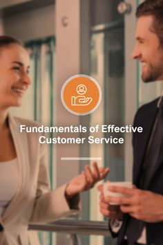 Discover the key concepts that will help you to provide confident, effective customer service in this online course. #customerservice #customers #customerexperience #customerloyalty #customersatisfaction #customerexperiencemanagement #customerretention #customercentric #customerfeedback #customerjourney Customer Feedback, Customer Experience, Customer Service, Foundation Series, Managing People, All You Can, Kitchen Sink, Online Courses, Confident