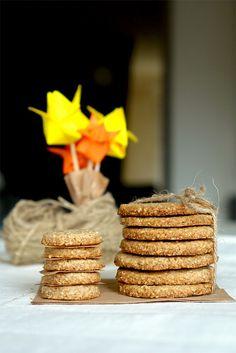 biscuiți digestiv pentru pierderea în greutate)