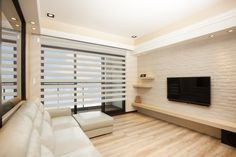 Light Filtering Zebra Roller Blinds#interiorblinds#windowblinds#zebra blinds   #cordless #childsafety #windowcoverings #Godear  #motorized#remotecontrol#affordableprice#free stop