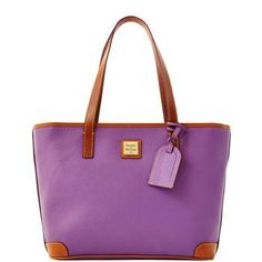 Dooney & Bourke color:elephant for me; desert for mom pebble grain Purple Reign, How To Look Classy, Hand Bags, Dooney Bourke, Purses And Bags, Totes, Wallets, Pure Products, Tote Bag