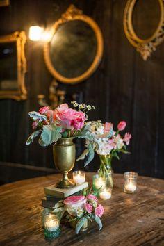 June Destination Wedding at Historic Cedarwood   Cedarwood Weddings