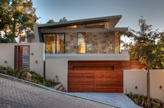 Bishopscourt private house - www.darbyarchitects.co.za