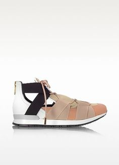 VIONNET . #vionnet #shoes #sneakers