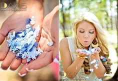 Jordan | Southeast Texas Gender Reveal Photography » Daws Photography