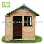 cedrové dřevo140*150*160