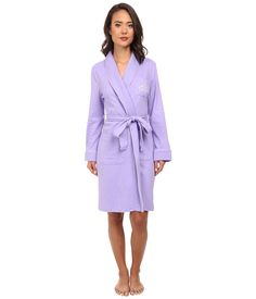 LAUREN by Ralph Lauren Purple Free shipping and free 365 day returns