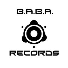 Check out GTA / babarecords@batusim.com on ReverbNation