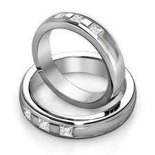 Bildergebnis für wedding rings