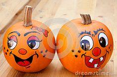 Google Image Result for http://www.dreamstime.com/painted-pumpkins-thumb26147758.jpg