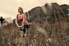 Share Tweet + 1 Mail Whether you are a beginner, a regular runner, or even a marathoner, here are 70running tips to help you ...