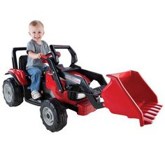 Case Ih Tractor With Loader Bucket likewise 76350156156269143 furthermore Kifm Toys All Peg Perego Magica VW Bug Ride On furthermore Peg Perego Polaris Battery Powered Trail Princess Battery Powered Riding Toys moreover Tractor Operation In Reverse. on case ih power scoop tractor