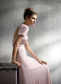 lazaro-bridesmaid-chiffon-modified-a-line-formal-s