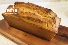 Banana Bread, Recipies, Muffin, Food And Drink, Cooking Recipes, Desserts, Backen, Food Recipes, Recipes