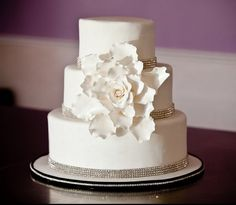 The WoW Factor Cake - Bing Images