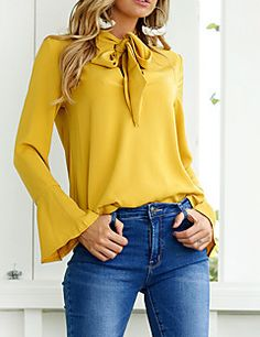 aa6390818e854 28 Best fashion tops images in 2019
