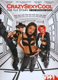 CrazySexyCool: The TLC Story [DVD] [2013]