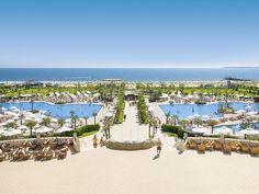 DIT Majestic Beach Resort in Sonnenstrand - Hotels in Bulgarien