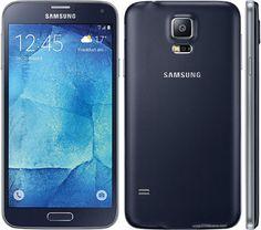Samsung Galaxy S5 Neo ревю