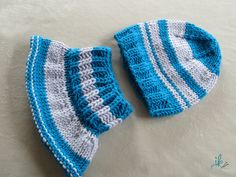 Kinder Loop Strickanleitung Strickanleitungen Strickdesign Ines