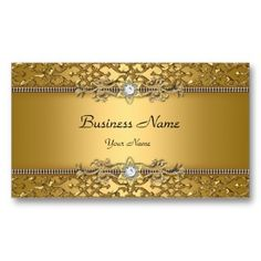 Elegant Classy Silver Gray Damask Embossed Look Business Cards. This is a fully customizable business card and available on several paper types for your needs. You can upload your own image or use the image as is. Just click this template to get started!