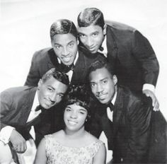 "Ruby & the Romantics was an American R&B group in the 1960s. The group had several pop and R&B hit records, but are sometimes wrongly considered as a one-hit wonder for topping the US Billboard Hot 100 chart in 1963 with their first recording, ""Our Day Will Come"". The song, written by Mort Garson and Bob Hilliard, was a world-wide hit, reaching No. 1 and selling over one million copies in the US,"