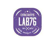 Concrete LAB76