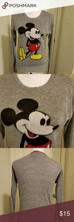 Women's sweater.! Very good condition! & Other Stories Sweaters