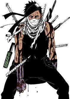 xamiboy: I died as a human. Naruto Shippuden Sasuke, Anime Naruto, Manga Anime, Wallpaper Naruto Shippuden, Naruto Sasuke Sakura, Naruto Wallpaper, Naruto Art, Itachi Uchiha, Boruto