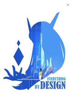 Overwatch - Symmetra Poster by Elapuse Overwatch Posters, Overwatch Symmetra, Overwatch Memes, Overwatch Reaper, Overwatch Zenyatta, Overwatch Drawings, Warcraft Heroes, Overwatch Wallpapers, Pokemon