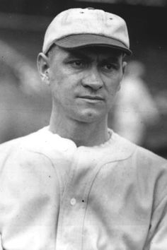 Rudy Sommers Boston Red Sox, Captain Hat