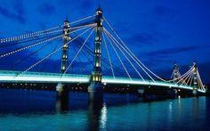 Puente8