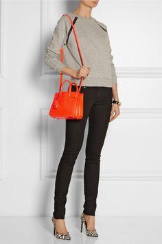 saint-laurent-orange-sac-de-jour-nano-baby-mini-leather-tote-product-1-18436581-5-335622027-normal_large_flex