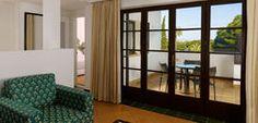 Sheraton Algarve and Pine Cliffs Residence - Junior Suite