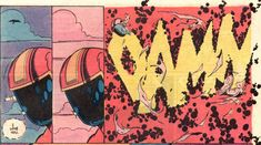 legion of super heroes : explode
