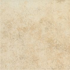 Bonus Room Wet Bar Backsplash (option 2) = Daltile Brixton Sand BX02 6x6 set straight