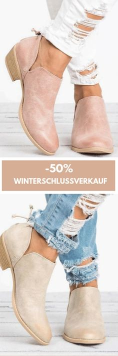 Excellent No Cost Business Outfit flache schuhe Strategies, Fall Business Attire, Business Outfits, Cute Fashion, Fashion Shoes, Womens Fashion, Mode Ab 50, Stylish Winter Outfits, Winter Sale, Spring Shoes