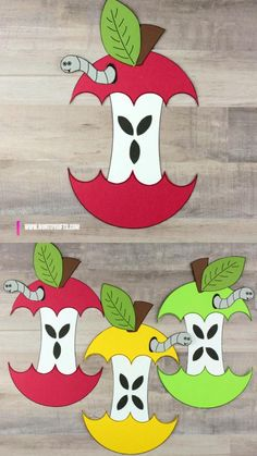 Halloween Arts And Crafts, Halloween Crafts For Toddlers, Easy Christmas Crafts, Diy Halloween Decorations, Thanksgiving Crafts, Toddler Crafts, Fall Crafts, Kindergarten Christmas Crafts, Preschool Crafts
