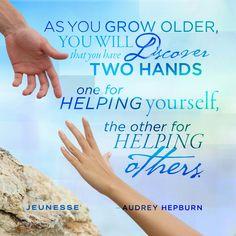 Www.healthynfree.jeunesseglobal.com #helpingotherstoachievetheirdreams