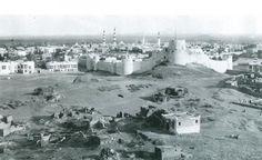 Mecca & Pilgrimage l مكة والحج - Page 496 - SkyscraperCity